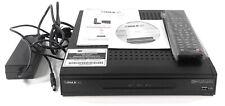 Digital Watchdog Full Hd Digital Video Recorder Vmax A1 16-Channel 2Tb Dvr