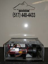 SUBURBAN 30,000 BTU RV FURNACE SF30 FQ TRAILER LP GAS CAMPER SF30F