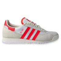 Adidas SL 80 (weiß/orange) FV9790 Schuhe