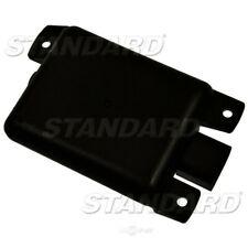Original sensor estacionamiento soporte VW SEAT SKODA audi Porsche 5q0919275b 5 q 0919275 bgru