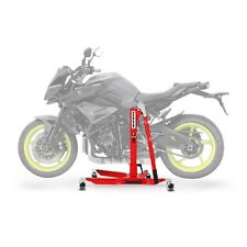 Moto Support Centrale ConStands Power RB Yamaha mt-10 16-17