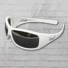 Gloryfy Unbreakable G3 Sonnenbrille Jesus Jesus weiss Sonnen Brille sun glasses