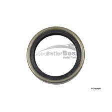 New Stone Wheel Seal Front 9031140108 Toyota Starlet
