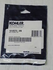 +++++ FREE SHIPPING +++++ Kohler 1010575-BN WS BONNET TRIM RING - BRUSHED NICKEL