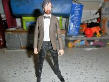 Doctor Who - Series 6 - Action Figure -The Eleventh Doctor With A Beard