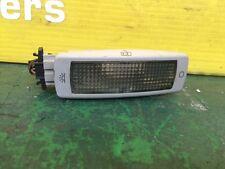 VOLKSWAGEN BEETLE MK2 INTERIOR ROOF LIGHT 3B0947291