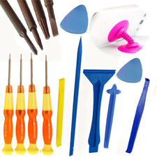 "HH-022 Screwdriver Tool Kit Set For iPad Mini 1 2 3 4 Air 1 2 Pro 12.9"" PSP NDS"