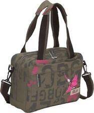 """Golla Coral G1287 Laptop Messenger Shoulder Bag 11.6"""" Notebook Carry Case Tablet"""