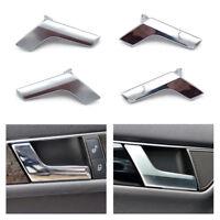 Interior Door Handle Cover Repair for Mercedes Benz C GLK Class W204 X204 08-14