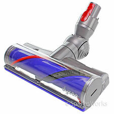 DYSON V8 Absolute Animal Cordless Vacuum Cleaner Turbine Brush Head Floor Tool
