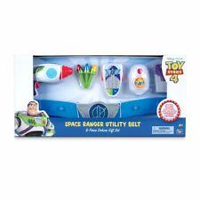 Toy Story 4 Buzz Lightyear Space Ranger Belt