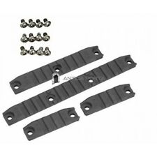 Kit Slitte AMOEBA (R01X2-R02-R03)