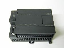 Siemens 6ES7 224-1BD22-0XB0 CPU224 AC/DC/RLY S7-200 PLC Unité