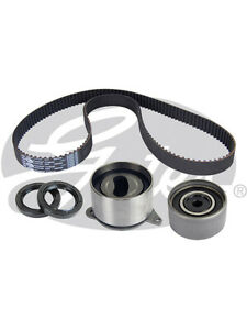 Gates Timing Belt Kit FOR KIA SPORTAGE K00 (TCK281)