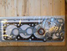VOLVO 240 HEAD GASKET SET 2.3 1985-ON B230A B230K  ENGINES DDK642