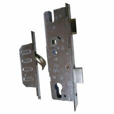 Winkhaus Trulock 4 Hook 35mm Backset Multi Point Door Lock - Split Spindle - LH