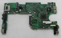 """577921-001 HP MINI INTEL DUAL CORE 1.67Ghz CPU MOTHERBOARD 5101 """"GRADE A"""""""
