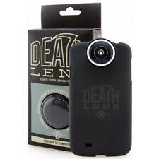 Altri accessori fotocamere nero per cellulari e palmari