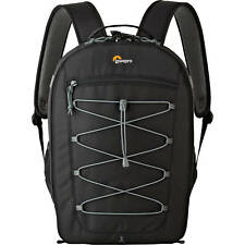 Lowepro Photo Classic BP 300 AW Backpack (Black) LP36975