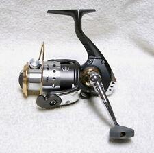 Gander Mtn Pro Select 7-Bearing Spinning Reel Gmproselect35