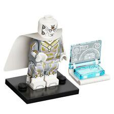 Lego Figure The Vision - colmar-2