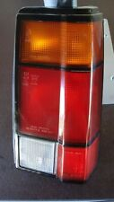 84-87 OEM Honda Civic Wagon Wagovan passenger RH Taillight 22022137R koito