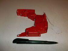 Oil tank cover Homelite chainsaw Ez, Xl Mini Defective