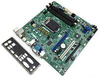 Dell Precision T1700 Desktop Motherboard LGA 1150/Socket H3 DDR3 SDRAM 048DY8
