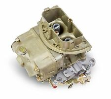 Holley 0-80684 350CFM Refurb Replacement Outboard Carb for 300-521 Tri-Power