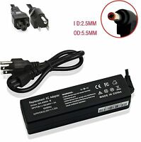 New 20V 3.25A 65W Charger AC Adapter For Lenovo CPA-A065 PA-1650-56LC ADP-65KH B