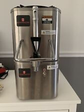 Grindmaster Cecilware Corp Coffee Warmer Model Cs Ll