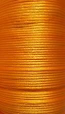 (R-1206) ¡¡ OFERTA !! 10 METROS DE HILO DE NYLON  COLA DE RATON 1.5 mm,