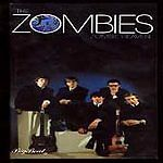 The Zombies - Zombie Heaven (ZOMBOX 7)