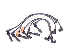 Prestolite ProConnect 146027 Ignition Wire Set