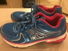 Women's Champion SPORT COMFORT Athletic Running Shoes Size 12