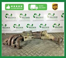 2006 HONDA S2000 EXHAUST MANIFOLD DOWN PIPE /HEADER PIPE   *  FAST SHIPPING