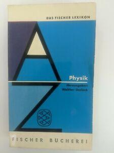 Geschichte Der Physik 1