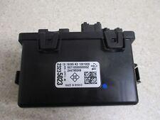 23235023 15-19 GM POWER LIFTGATE HATCH CONTROL MODULE COMPUTER UNIT OEM