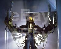 Aliens (1986) Sigourney Weaver   10x8 Photo