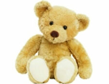TEDDY Bear 48 grandi Sticky White Paper ADESIVI ETICHETTE NUOVO
