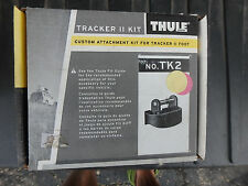 Thule TK2 Fit Kit NEW