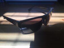 Von Zipper Dipstick Polarized Sunglasses Bronze Lens VPM Meloptics