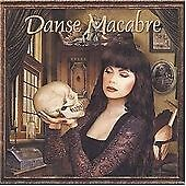 Matters of the Heart,Artist - Danse Macabre, in Good condition Single
