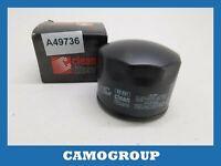 Ölfilter Öl Filter Clean Für HONDA Accord Civic Rover 200 400 600 DO897