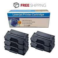 5 Pack MLT-D203L Toner fits Samsung ProXpress M3320ND M3370FD M4020ND M4070FR