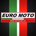 EuromotoCanada