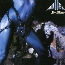 Bullet - No Mercy [New CD]