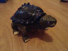 Teenage Mutant Ninja Turtles Mini-jeu: Tokka TECHNODROME (1993)