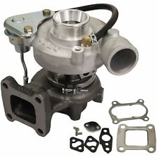 CT20 Turbo Turbocharger 17201-54060 For Toyota Hilux Hiace 4-Runner D 2L-T 2.4L