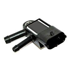 Exhaust Pressure Sensor For FIAT IVECO ALFA ROMEO CITROEN LANCIA 500 C 1618SV